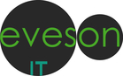 EVESON IT | Excelling your IT service since 2006